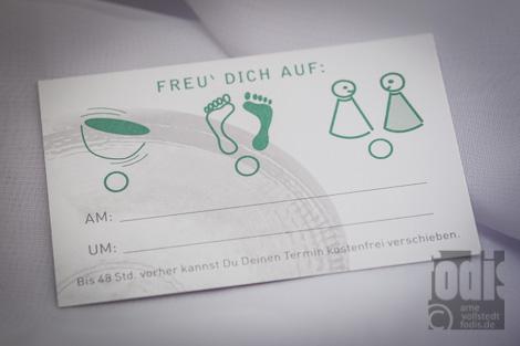 Terminkarte für Alexander Schattenberg