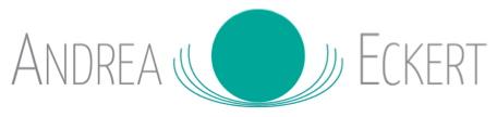Andrea Eckert Logo