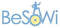 Logo BeSoWi - fodis