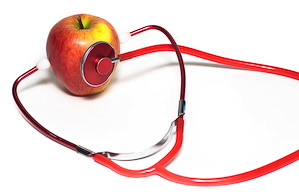 Apfel diagnose fodis