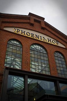 fodis Phoenixhof