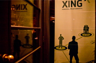 xing-live-special